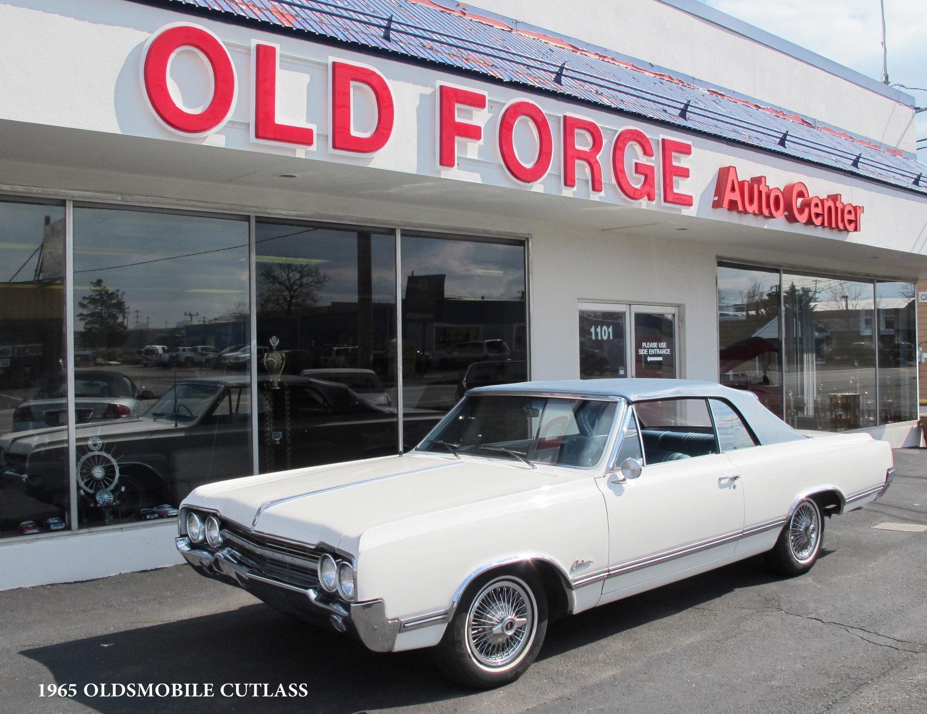 21081f7a6950e hd 1965 oldsmobile cutlass