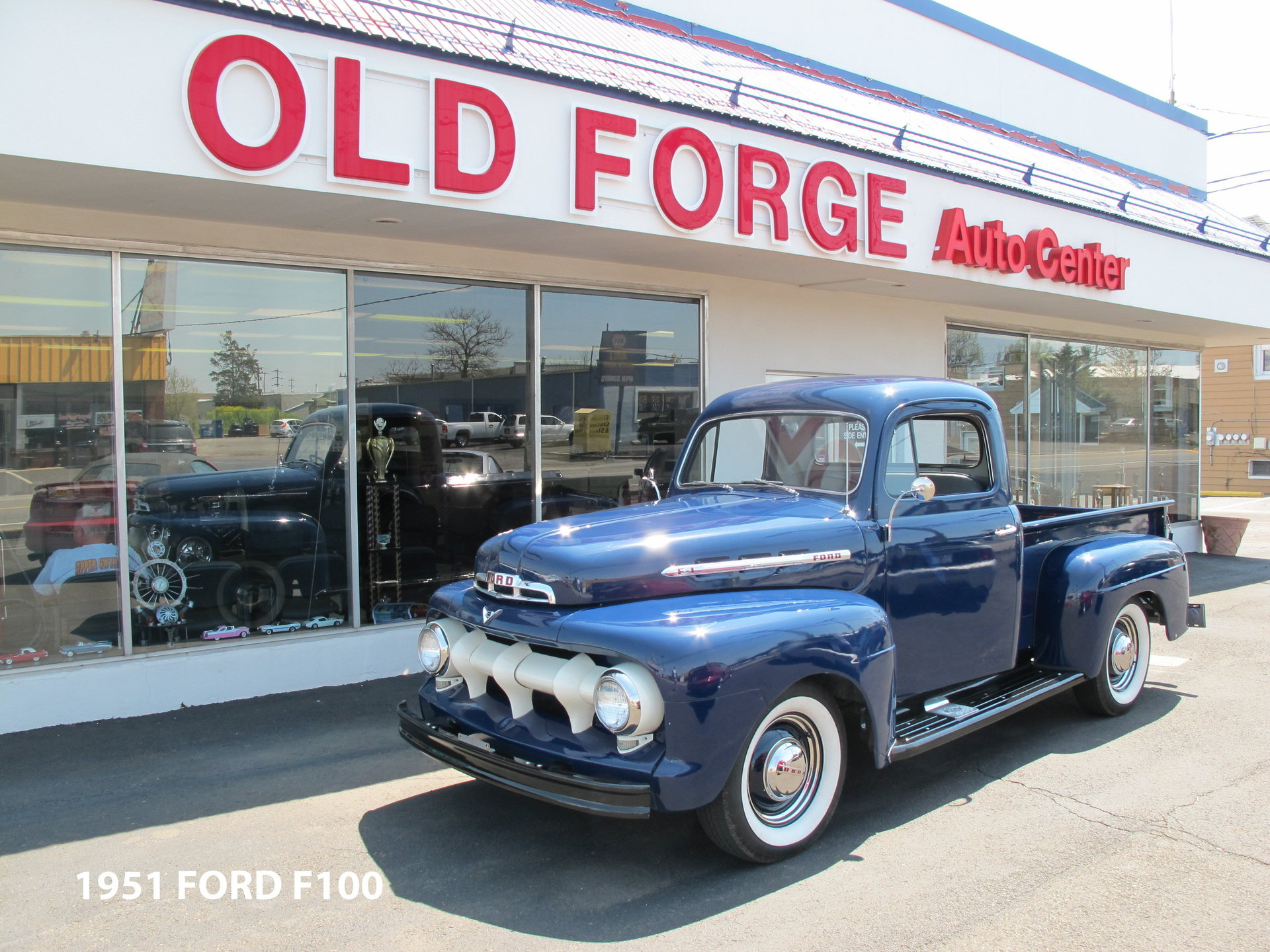 21720fee2127f hd 1951 ford f1