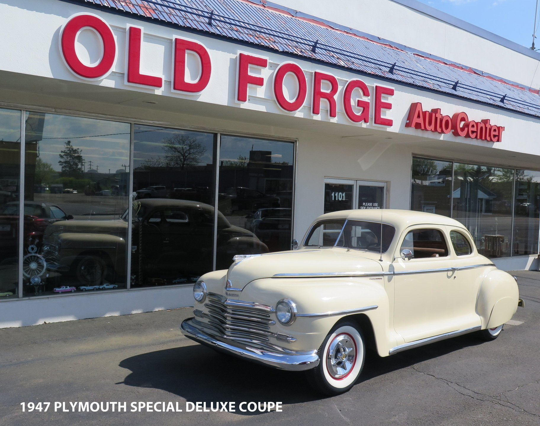 22016ebad1a09 hd 1947 plymouth special deluxe