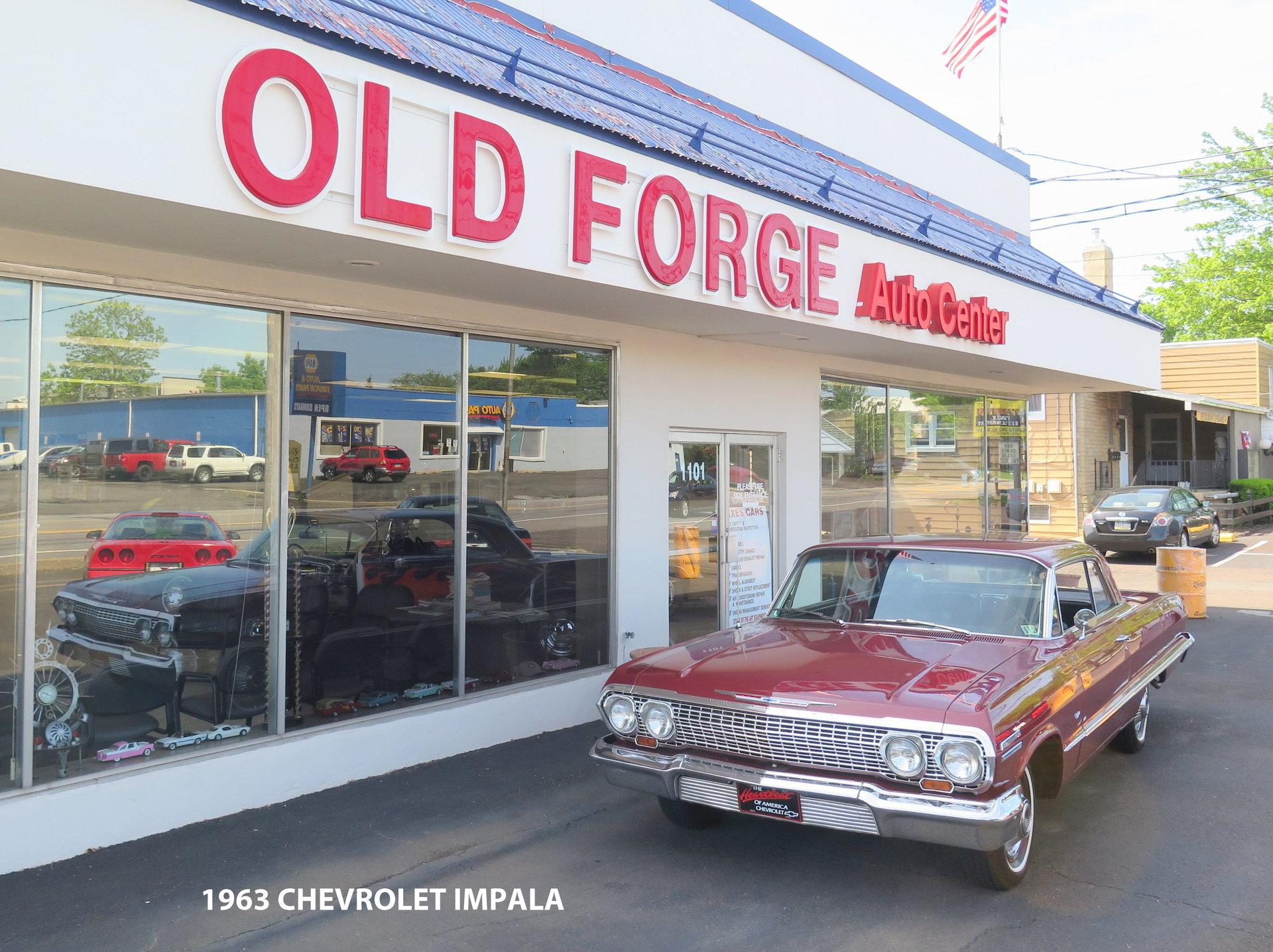22424ddf6f2cd hd 1963 chevrolet impala