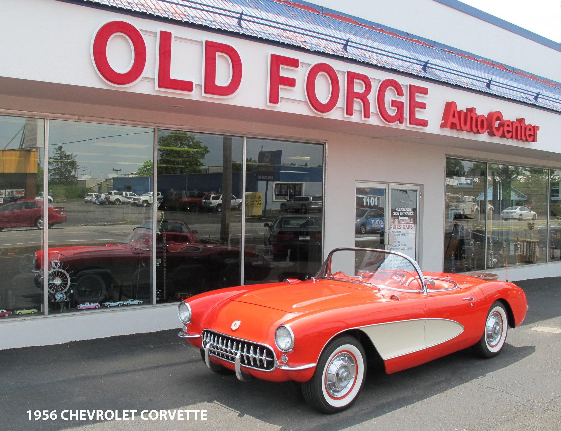 22688d706d83d hd 1956 chevrolet corvette