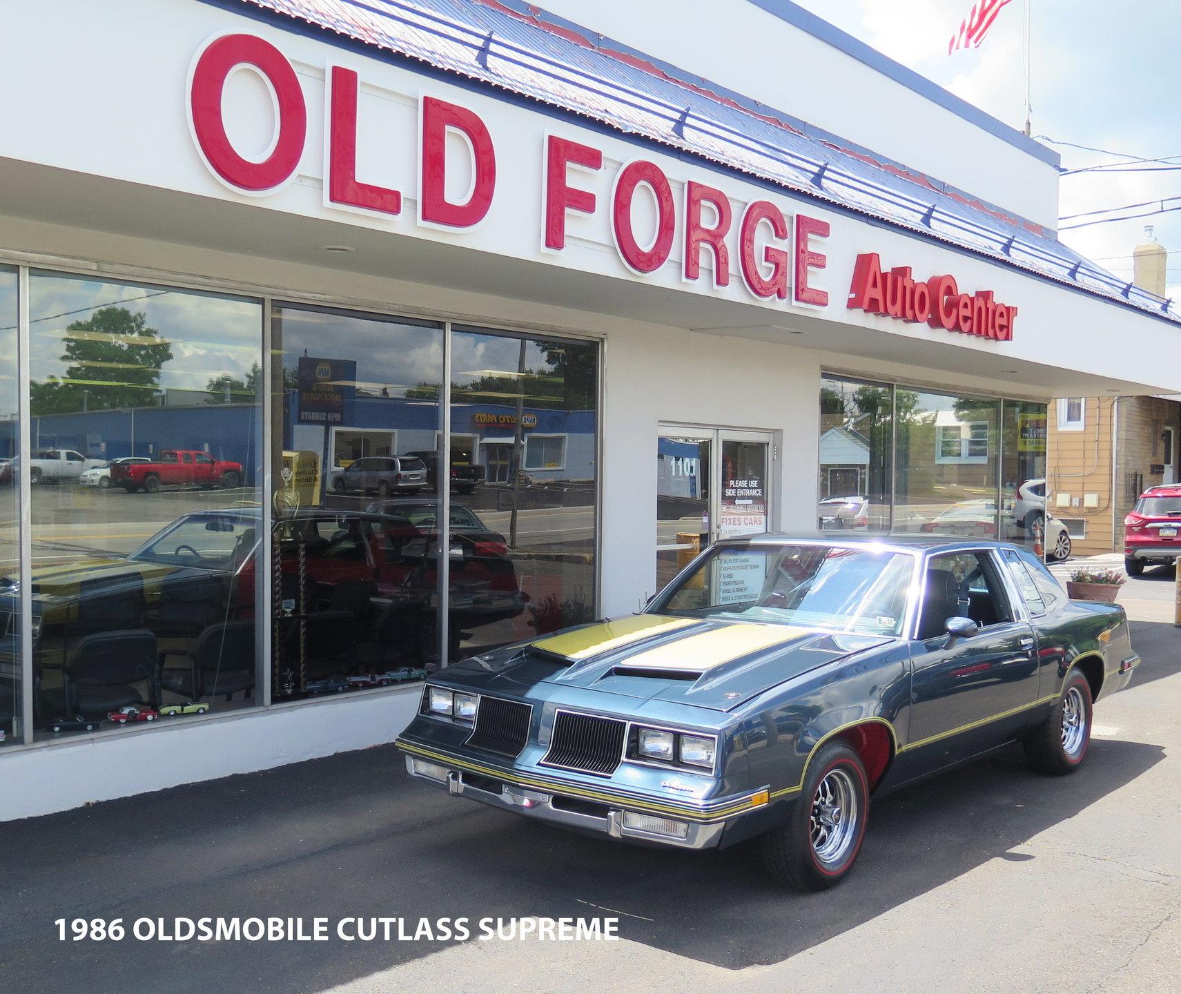 23673790ea9f1 hd 1986 oldsmobile cutlass