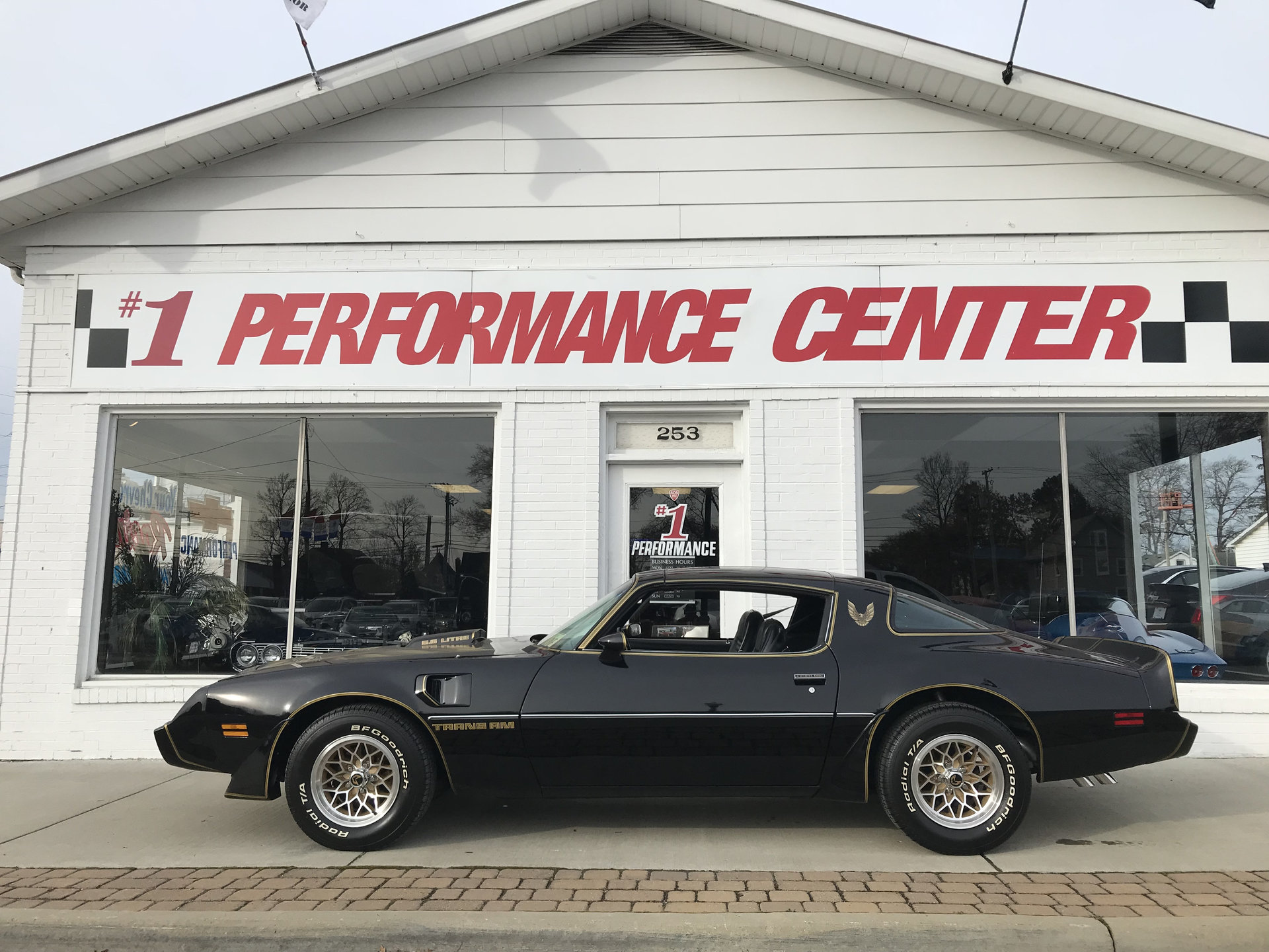 1320a7a3a21a hd 1979 pontiac trans am
