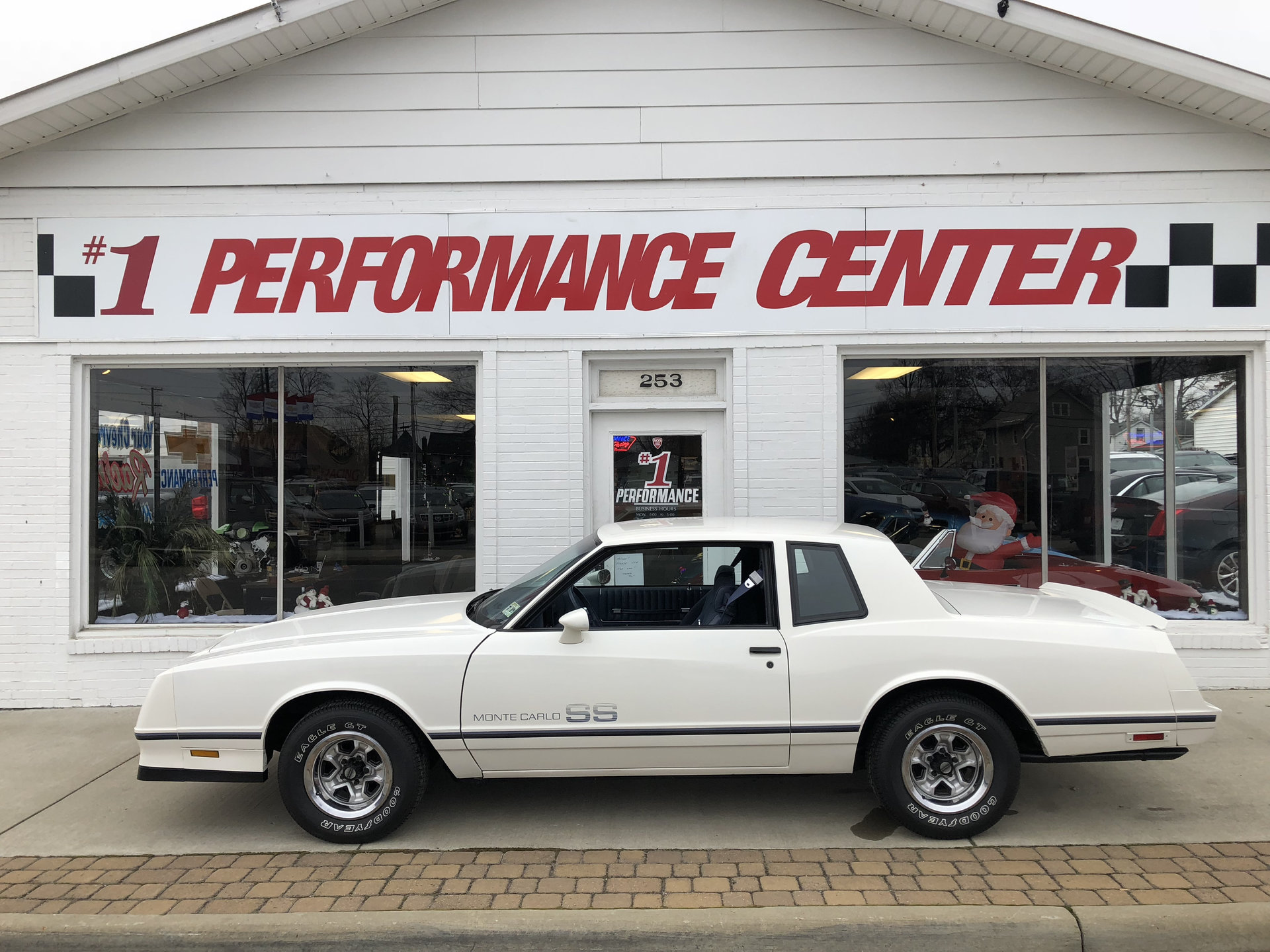 156566367583_hd_1984-chevrolet-monte-carlo Take A Look About 1980 Monte Carlo for Sale with Mesmerizing Photos Cars Review