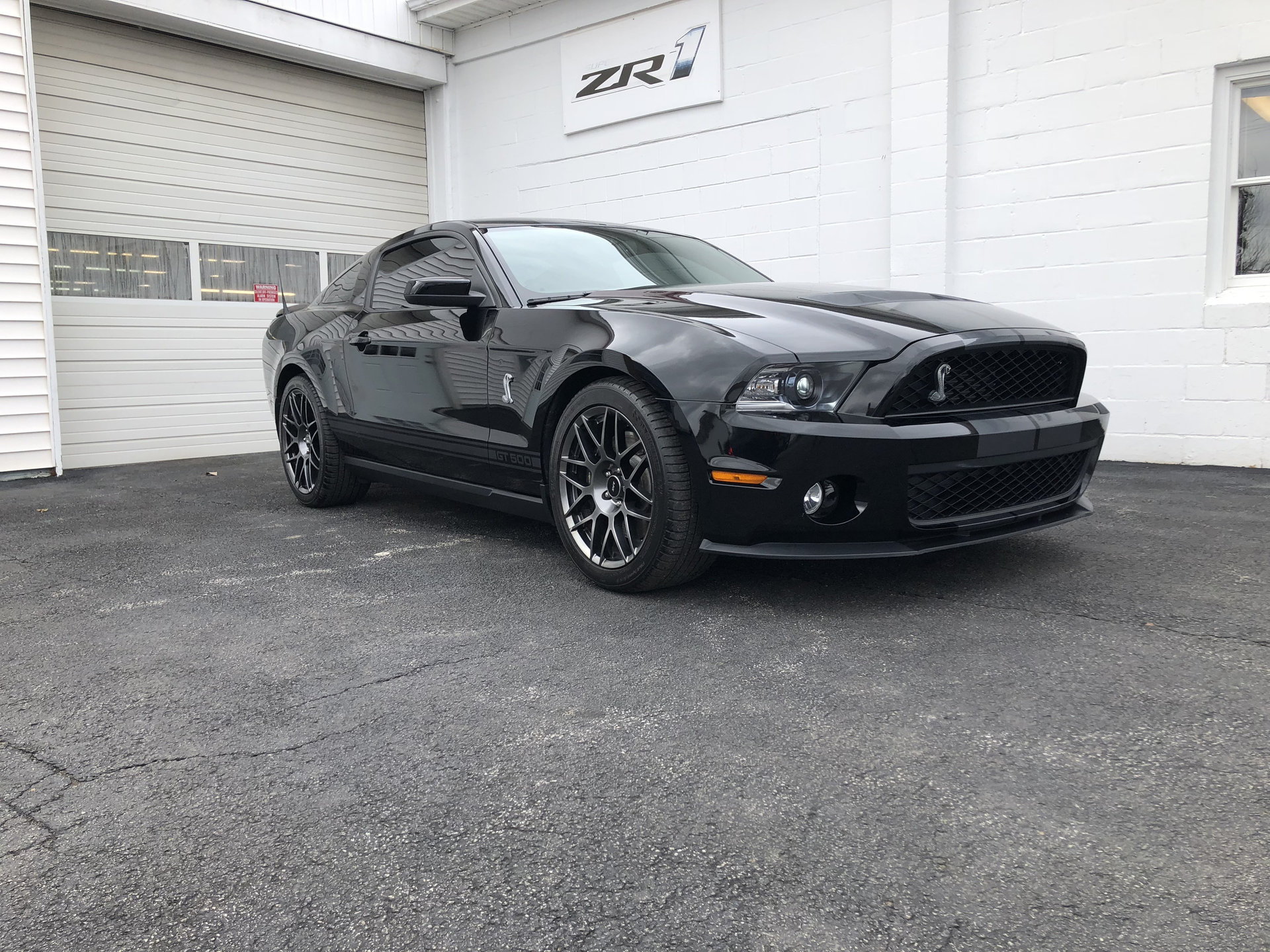 2022039205a2 hd 2012 ford mustang gt 500