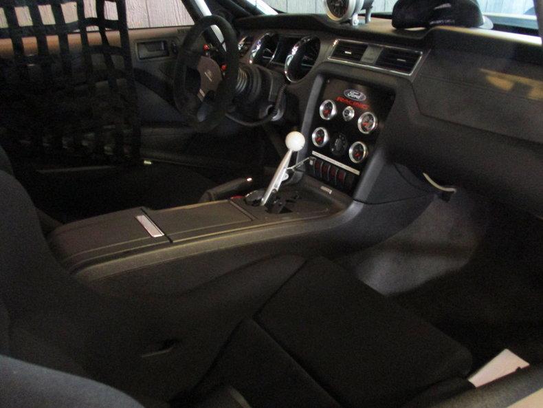 2013 2013 Ford Cobra Jet For Sale