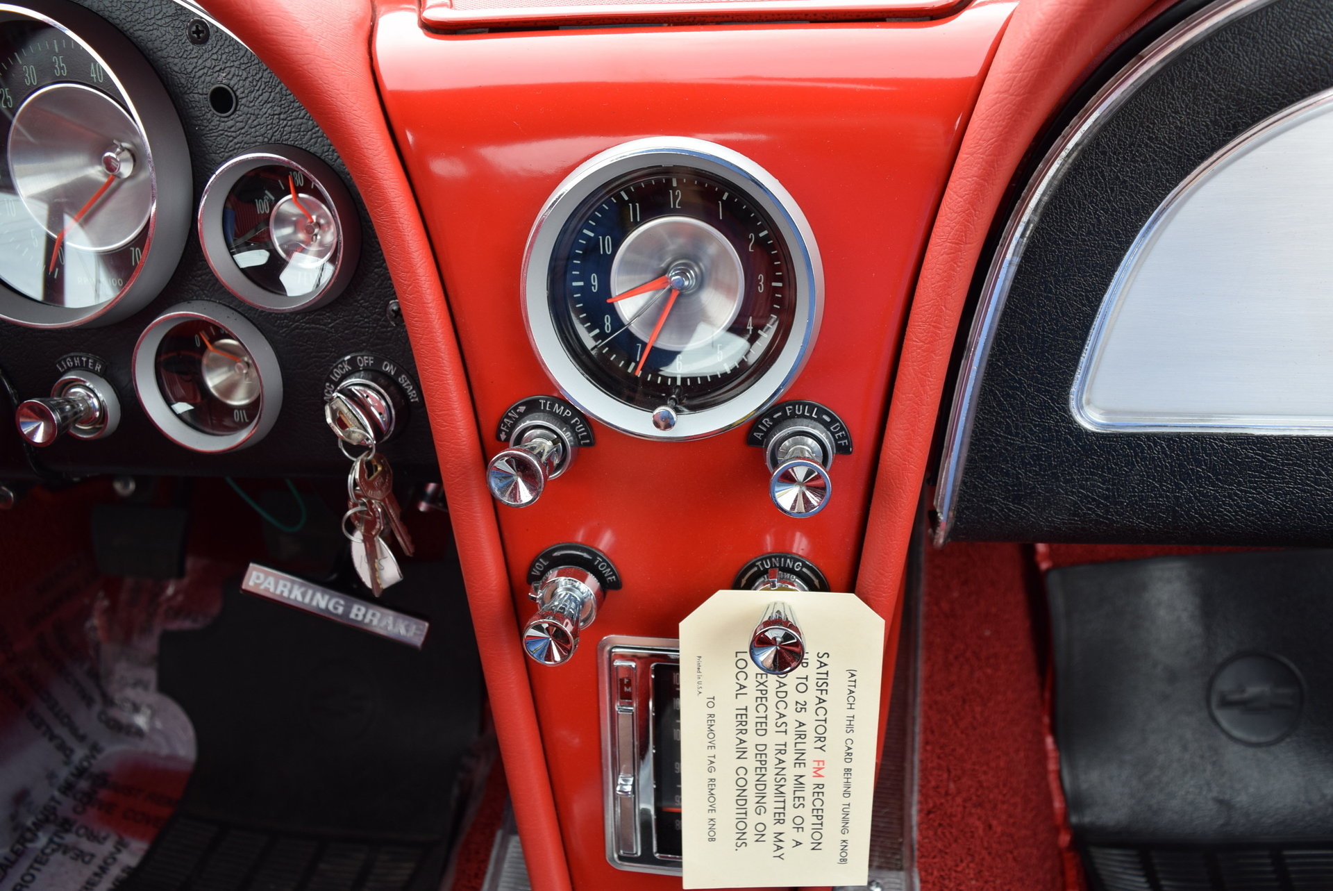10284cbd3115_hd_1963-chevrolet-corvette-split-window-coupe Cool Review About Corvettes for Sale In Md with Extraordinary Images Cars Review