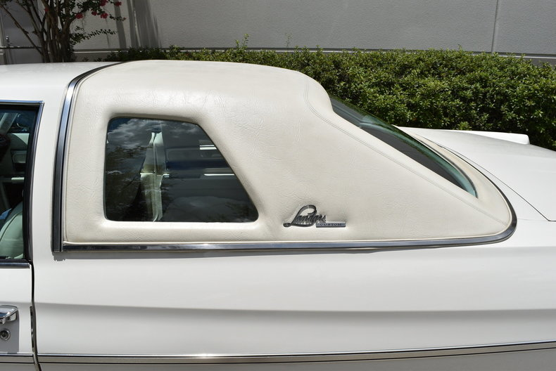 For Sale 1976 Buick Electra