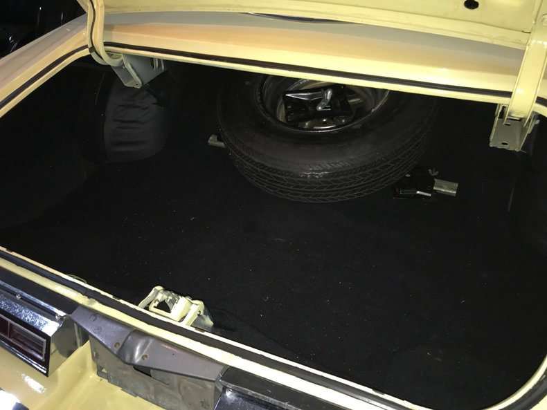 For Sale 1977 Buick Regal Landau