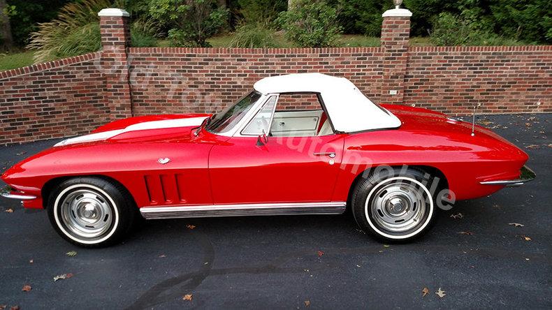 antique corvette for sale in houston autos post. Black Bedroom Furniture Sets. Home Design Ideas