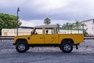 1993 Land Rover DEFENDER