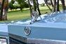 1975 Cadillac FLEETWOOD BROUGHAM