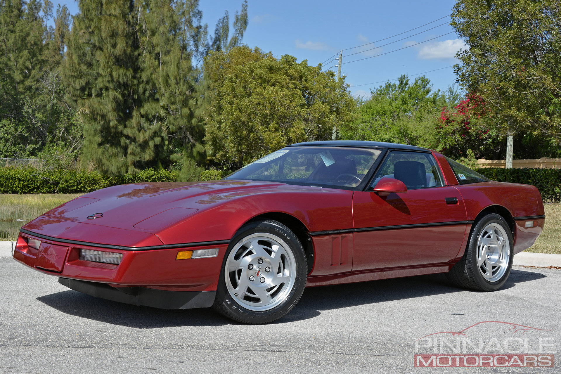 Corvette For Sale Near Me >> Corvette for Sale Near Me | New Car Release Information