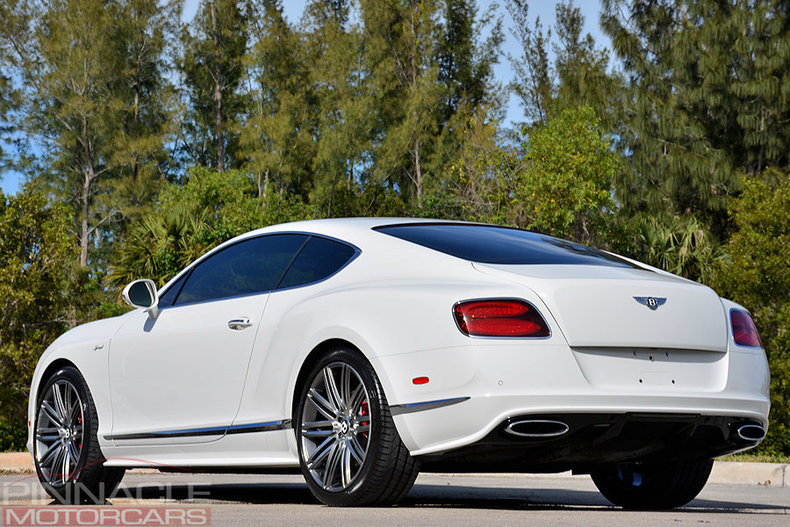 for gtc bentley used continental fl mulliner convertible maserati sale at htm lauderdale gt ft in fort
