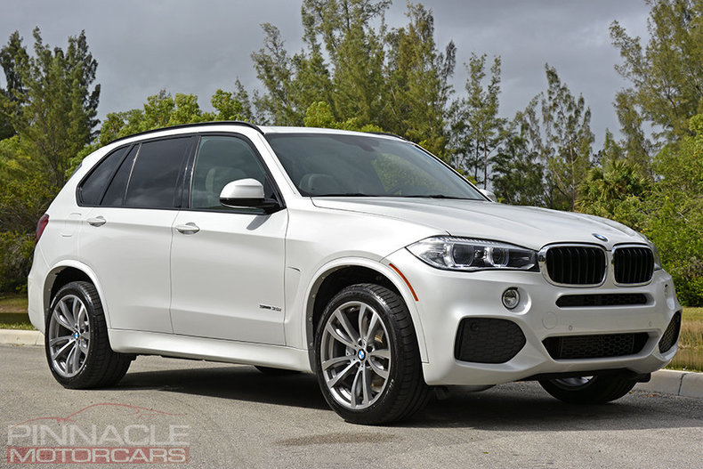 2015 bmw x5 sdrive35i m sport for sale 81607 mcg. Black Bedroom Furniture Sets. Home Design Ideas