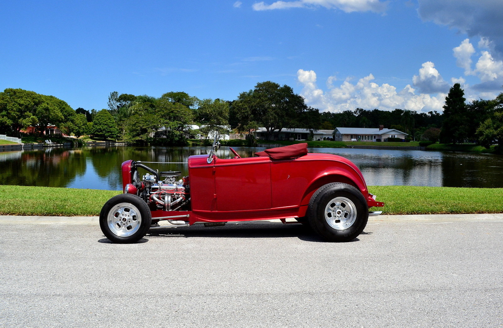 428545f1e1d6 hd 1932 ford roadster