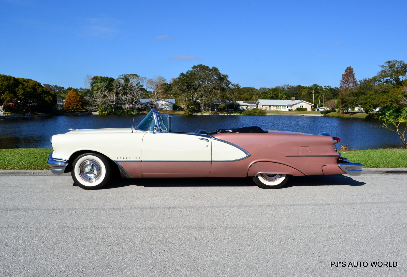 380e09a04ea hd 1956 oldsmobile ninety eight