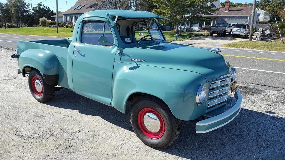 1069461c5dfc0 hd 1953 studebaker 2r5 1 2 ton pickup