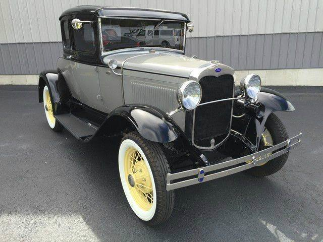 10821d3ce6178 hd 1930 ford model a coupe