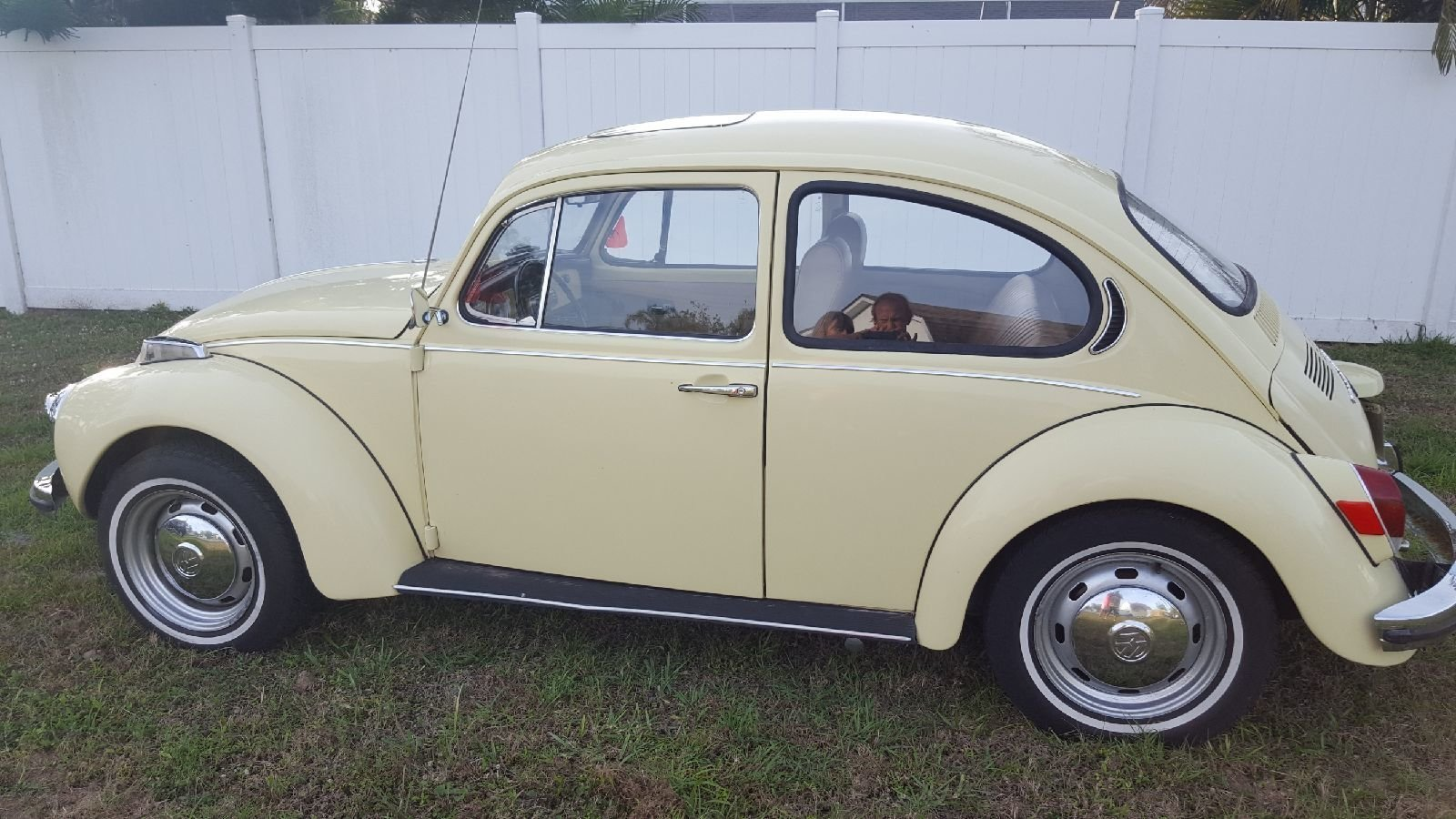 12517d0bf6f3b hd 1971 volkswagen beetle coupe