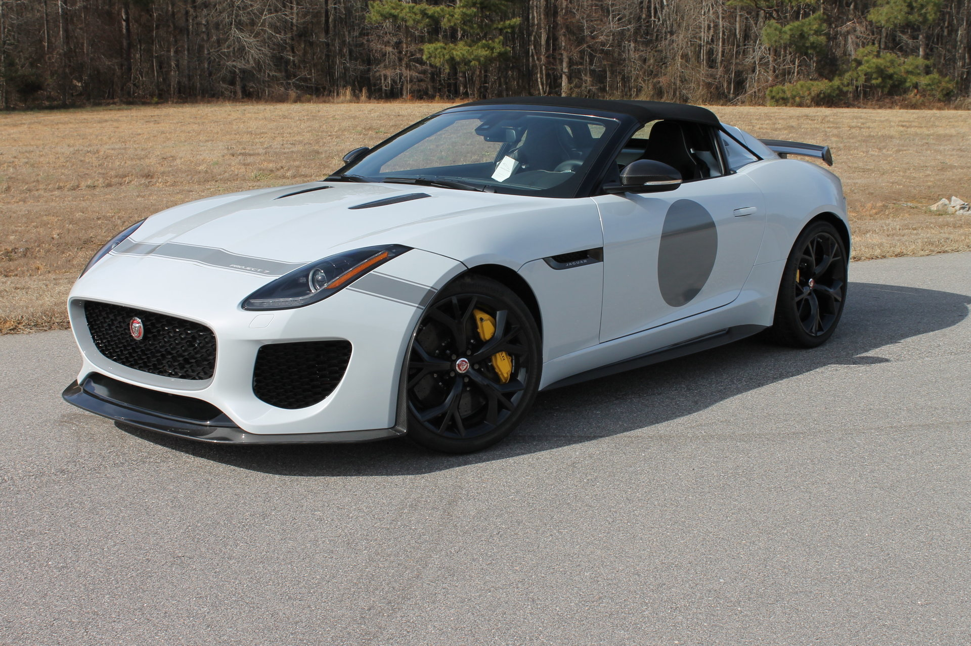 121625fe6c65f hd 2016 jaguar f type project 7