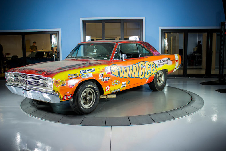 12502cb5f5dd8 hd 1969 dodge dart swinger