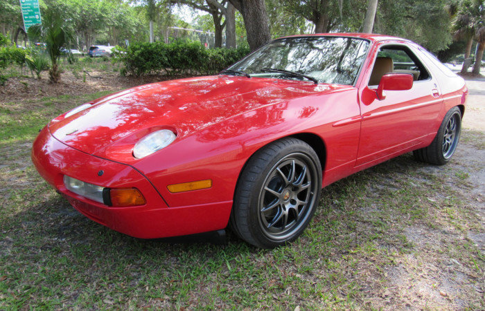 123372108dd0b hd 1989 porsche 928 s coupe