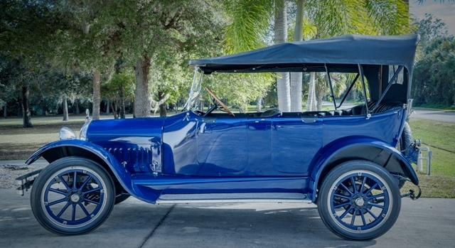 1922 10a6a5c9f952lot 440