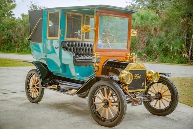 1921 f55f852f2f1elot 441