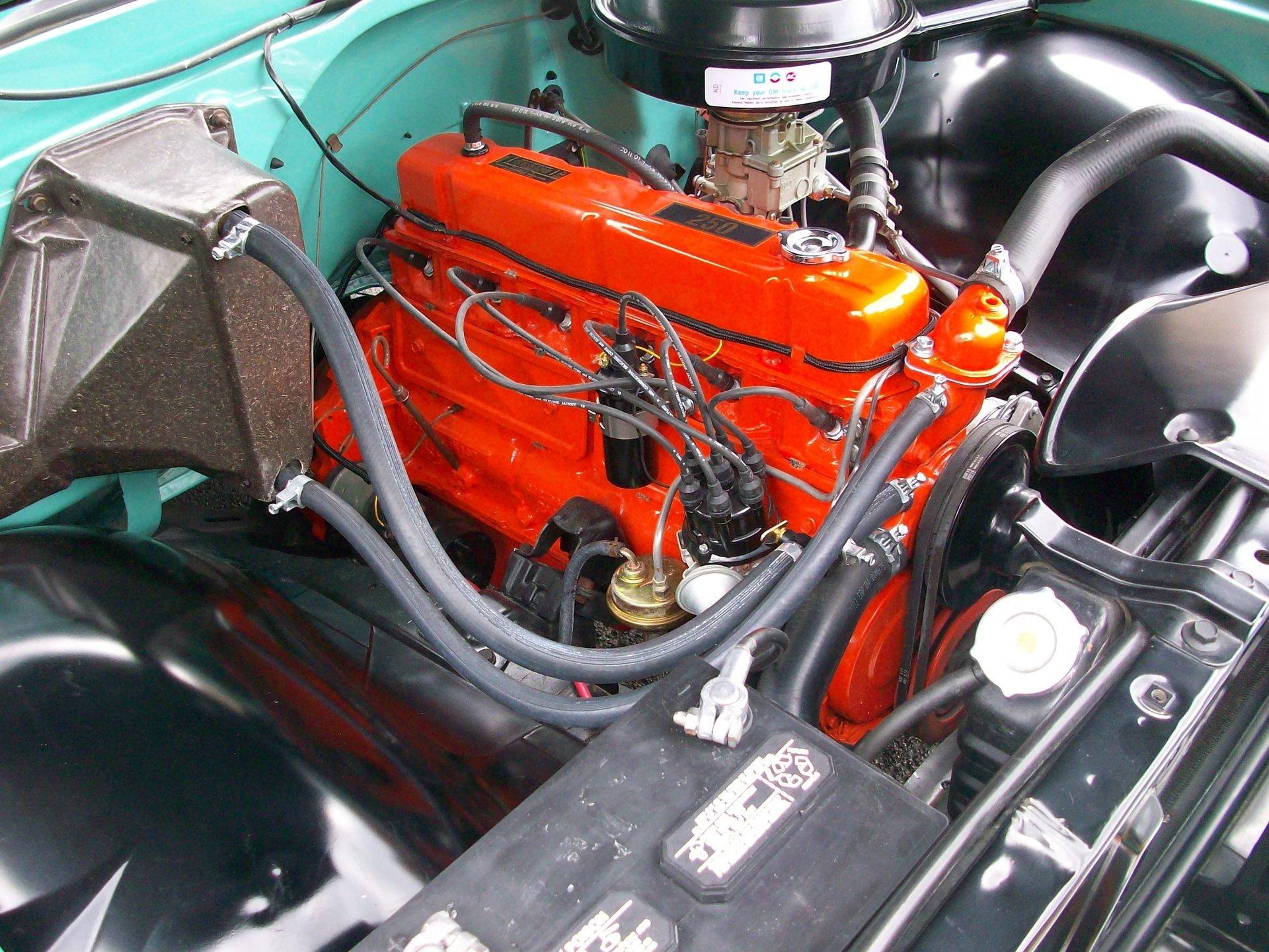 1968 Chevrolet C10 Stepside Pickup For Sale 105975 Mcg Chevy