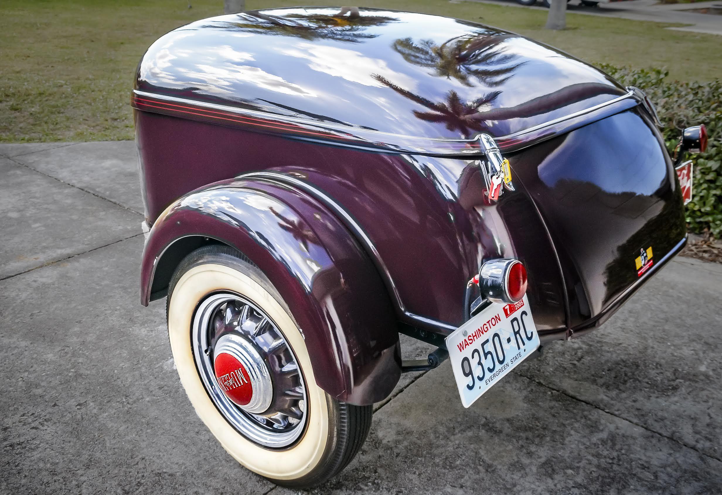 1928 f25c9bc268e0lot 4271937 mullens
