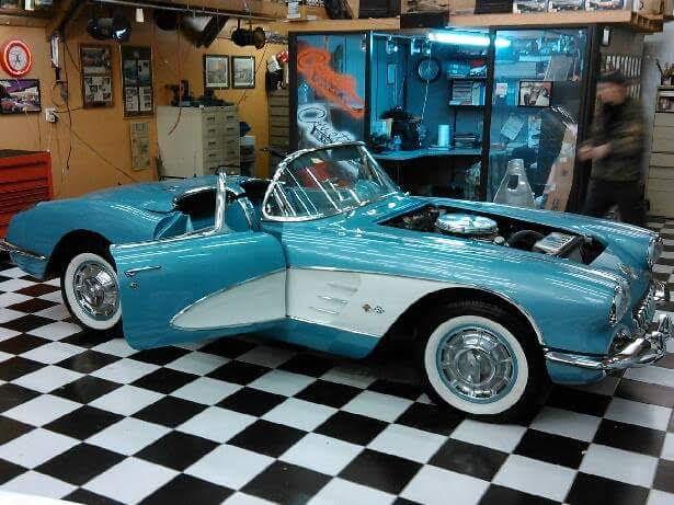 4476 e781584c0d331960 corvette