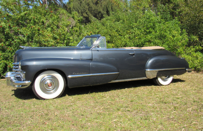4361 a75518eb4a7a1947cadillacseries62convertible2.8.1716700x450