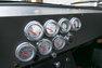 1965 Factory Five Shelby Daytona