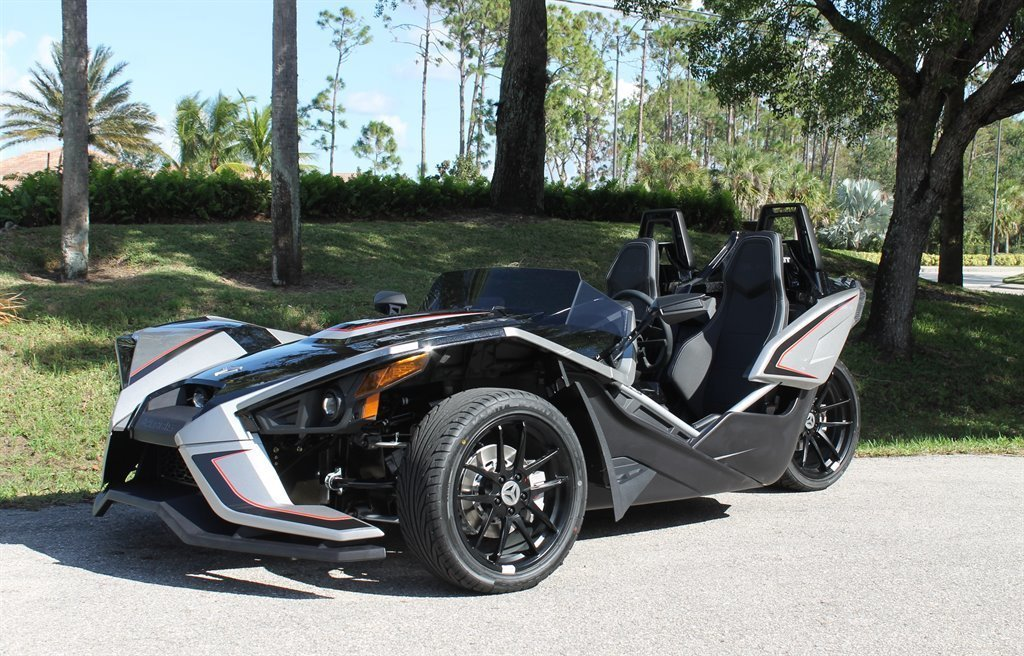 9050ac1431e0 hd 2017 polaris slingshot slr 3 wheeler