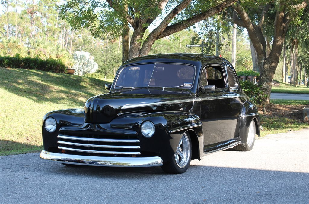 899031cb54fd hd 1947 ford street rod coupe