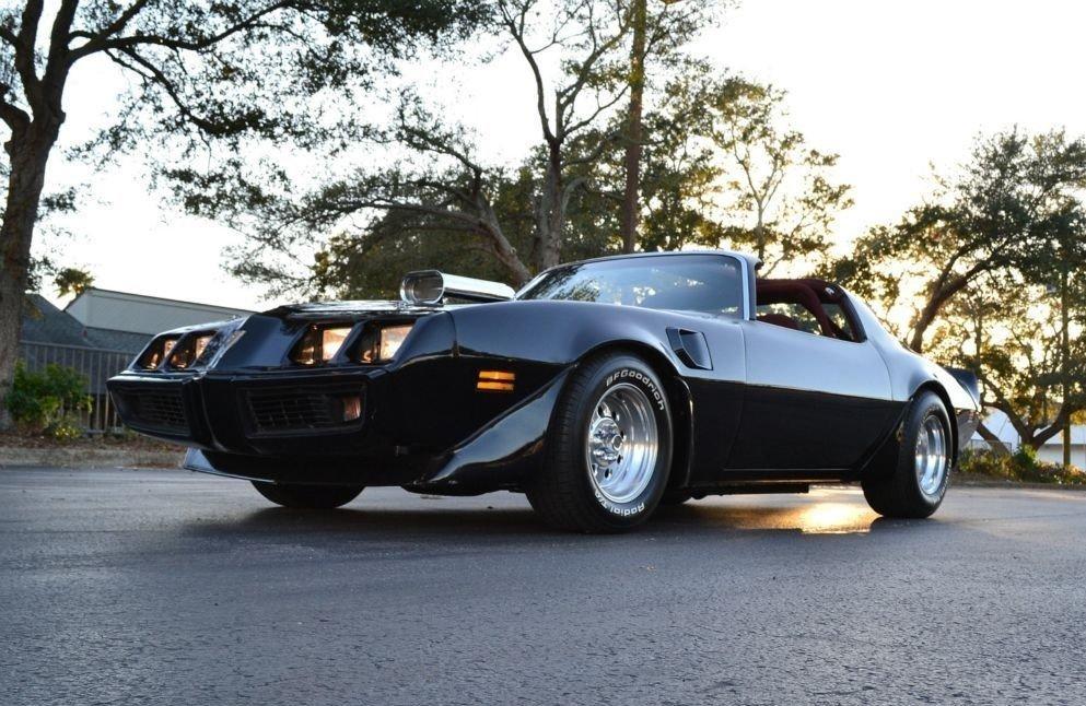 786813cb1870 hd 1979 pontiac trans am custom coupe