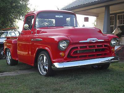 82404c682bf4 hd 1957 chevrolet 3100 pickup