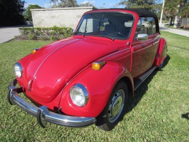 84347443f6ee hd 1973 volkswagen beetle convertible