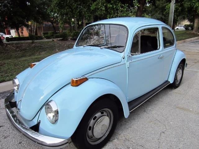 85042753792d hd 1970 volkswagen beetle coupe