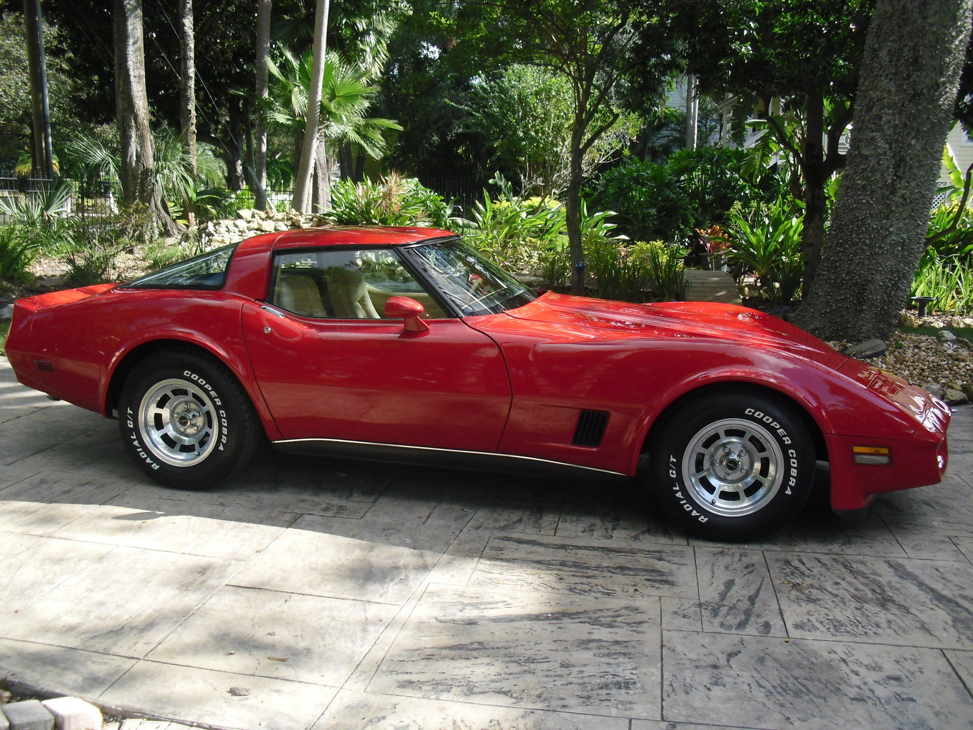 87479eab0e03 hd 1980 chevrolet corvette