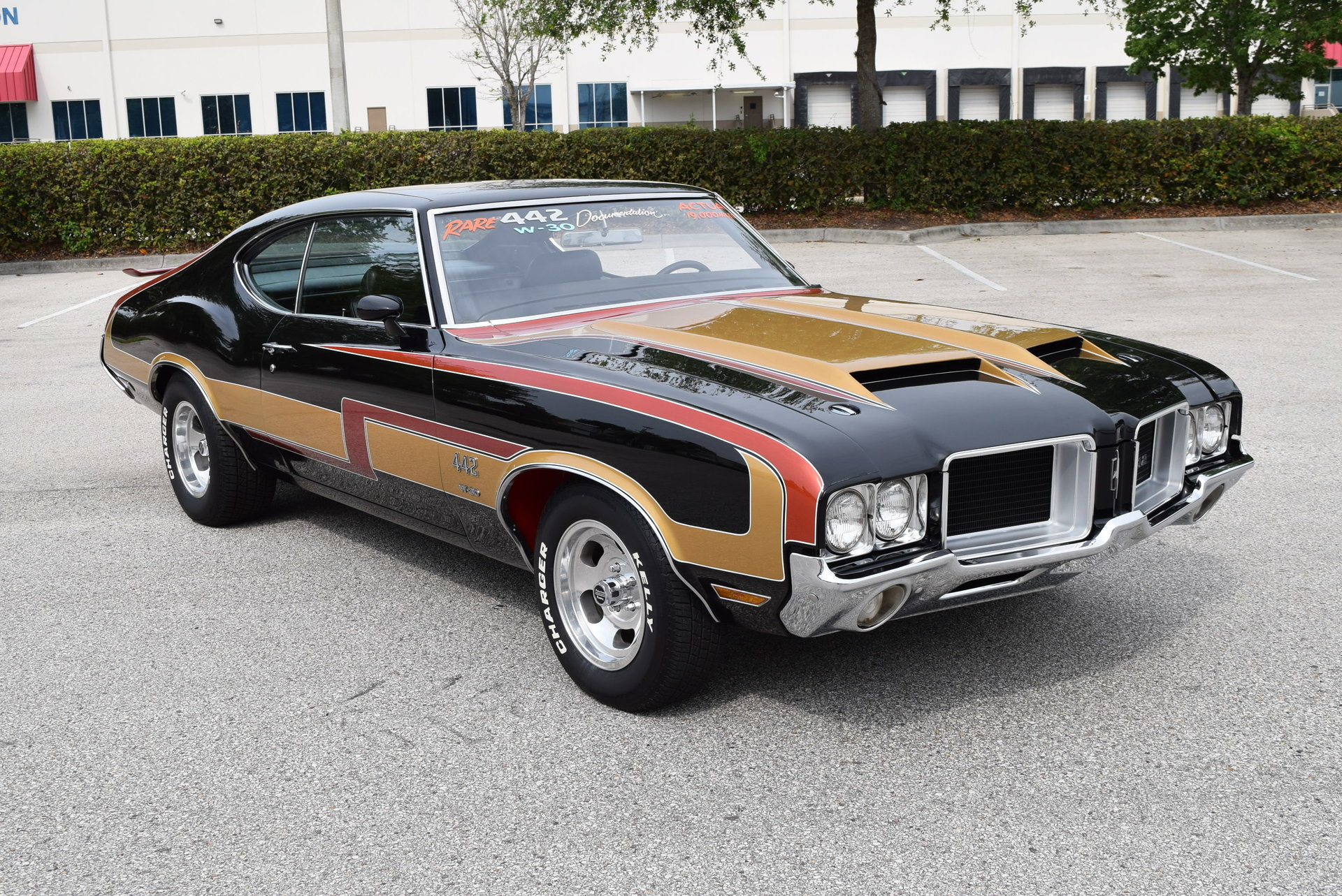 9420b4b38c5a hd 1971 oldsmobile 442