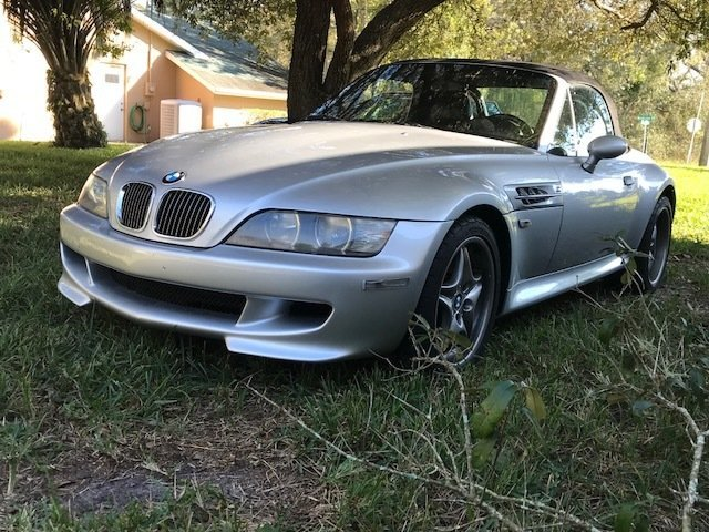 99057c270304 hd 2001 bmw m roadster