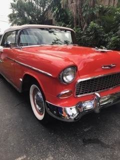 9750e33ef0e3 hd 1955 chevrolet bel air