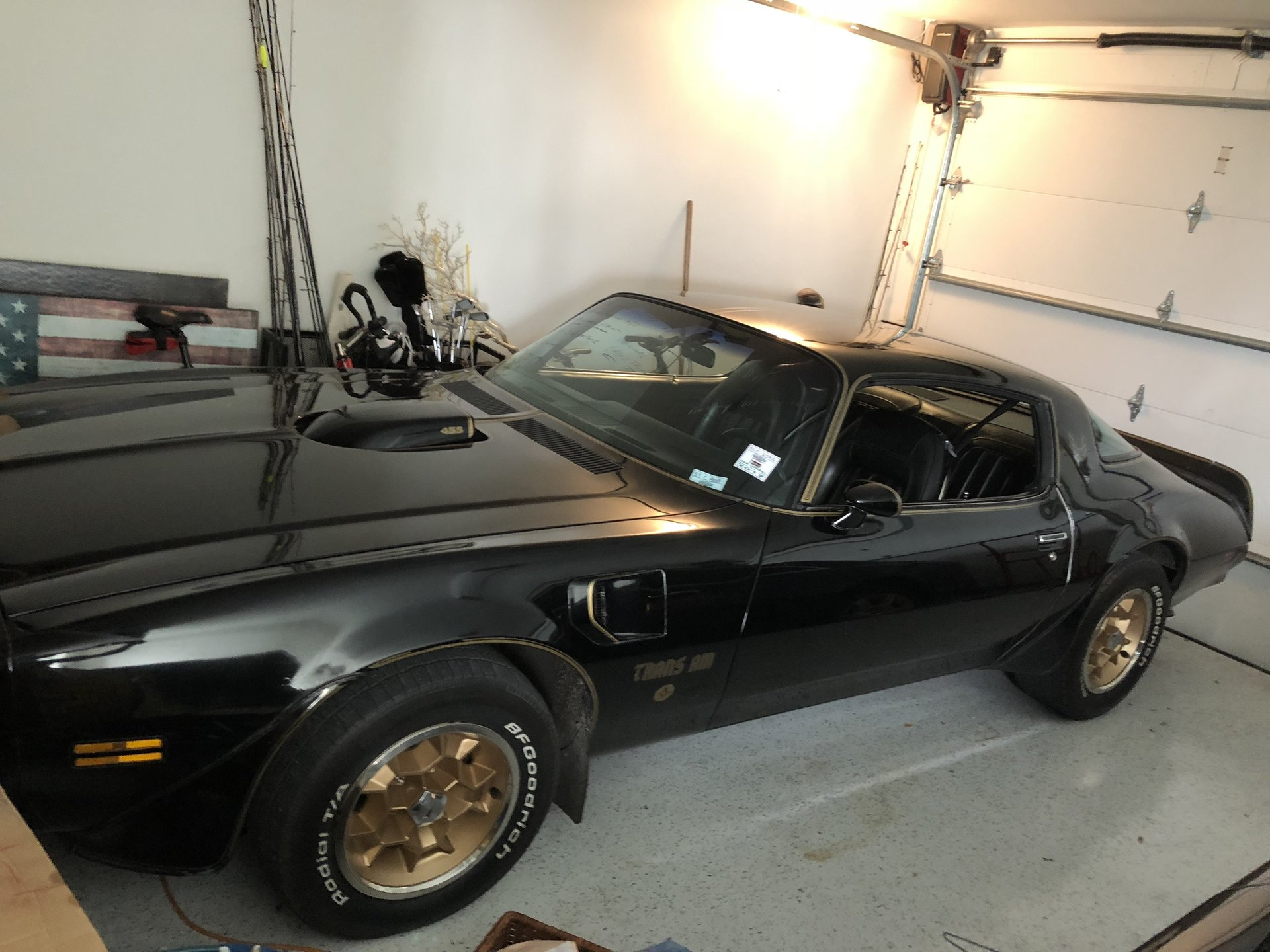 9910901dc334 hd 1976 pontiac trans am 455 coupe