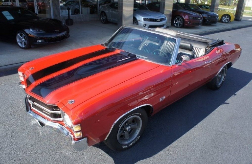 103374d3389ac hd 1971 chevrolet chevelle ss 454