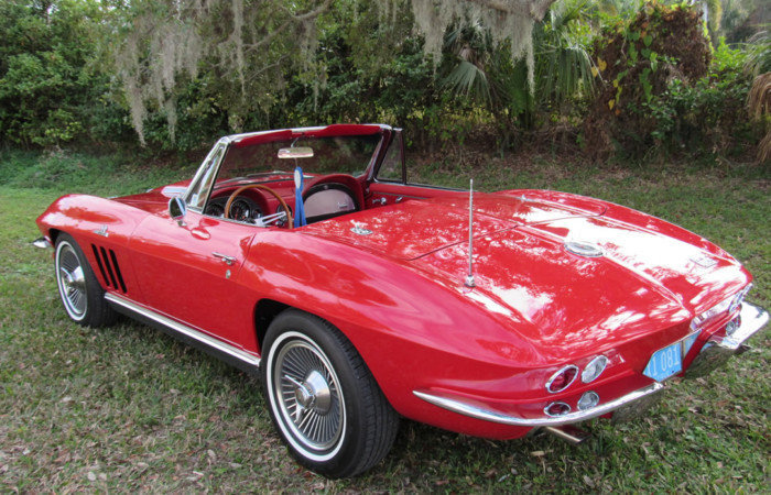 10566e619d711 hd 1966 chevrolet corvette 427