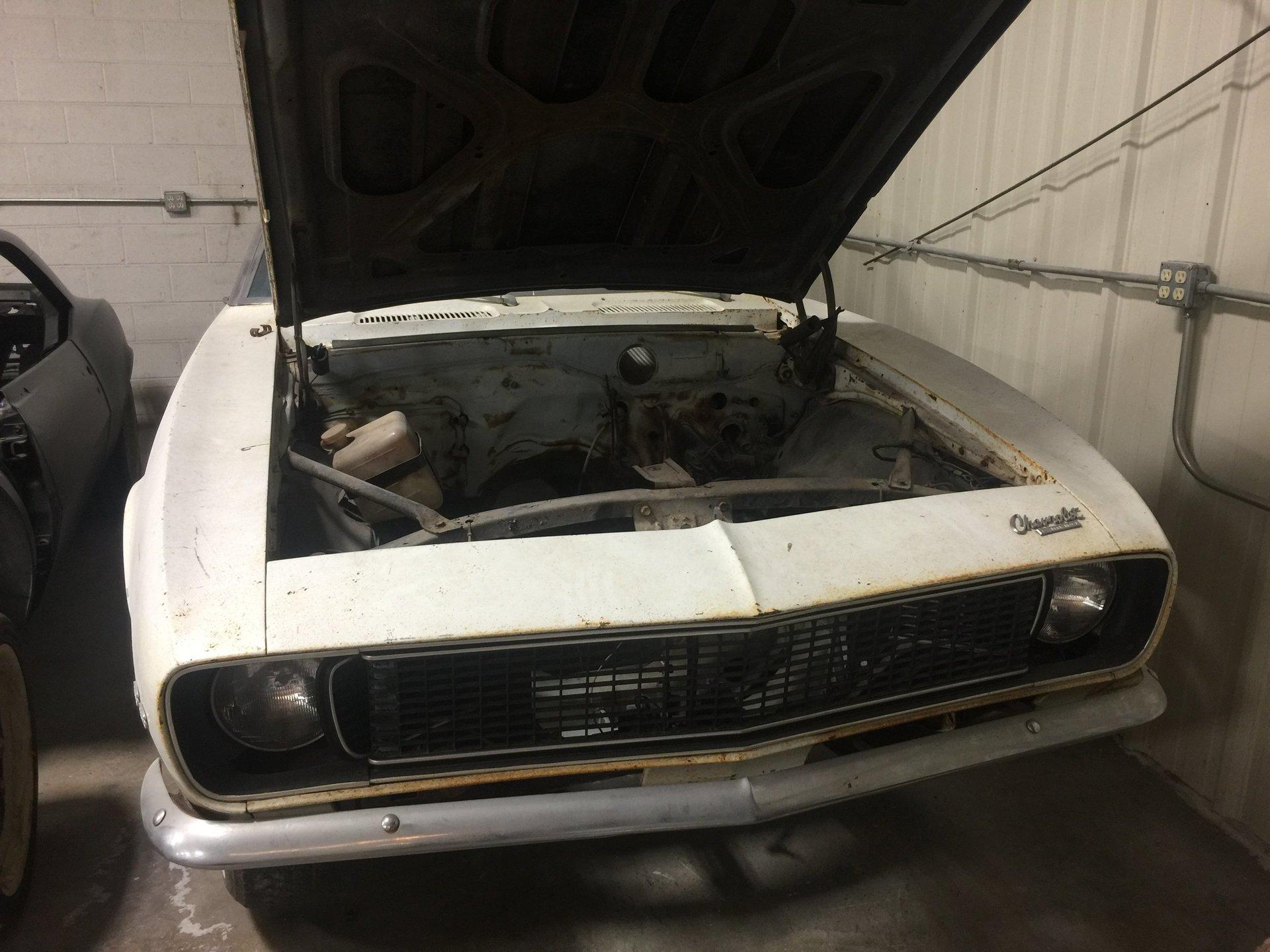 84ff71759e hd 1967 chevrolet camaro