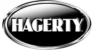 Hagerty Preferred Repair Facility