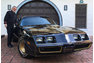 1980 Pontiac Trans Am Lot #1402